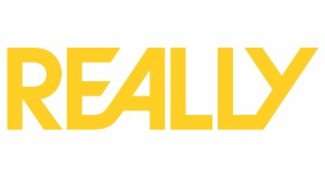 Really Logo (16x9) From May 15th